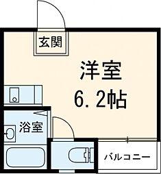 小岩駅 5.6万円
