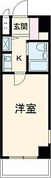 S‐FORT錦糸町