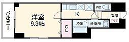小田急小田原線 相武台前駅 徒歩2分