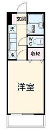 小田急小田原線 相模大野駅 徒歩17分
