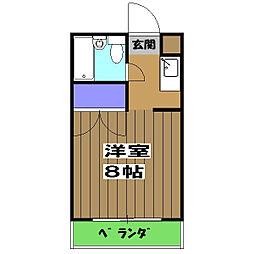 山陰本線 嵯峨嵐山駅 徒歩8分