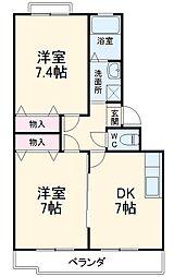 飯田線 東上駅 徒歩14分