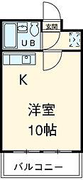競輪場前駅 2.9万円