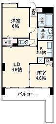 西鉄天神大牟田線 大橋駅 徒歩15分