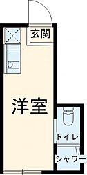 北総鉄道 新柴又駅 徒歩5分