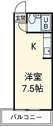 本山駅 2.9万円