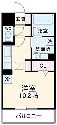 本郷駅 6.0万円