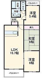 大宮駅 8.0万円