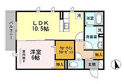 志村三丁目駅 9.3万円