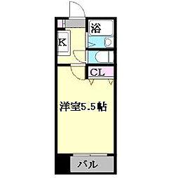 天神駅 3.0万円