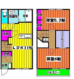東京メトロ東西線 南行徳駅 徒歩9分