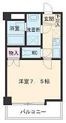 名古屋市営鶴舞線 上小田井駅 徒歩9分