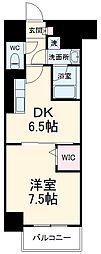 平安通駅 7.3万円