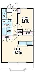 小田急江ノ島線 長後駅 バス18分 中原下車 徒歩7分