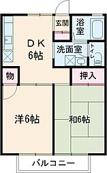 京王線 聖蹟桜ヶ丘駅 徒歩17分
