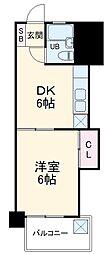 千種駅 5.1万円