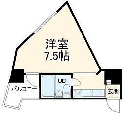 千種駅 3.2万円