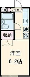 小田急小田原線 経堂駅 徒歩14分