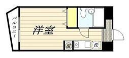 雪が谷大塚駅 5.3万円