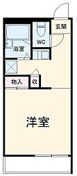 大府駅 4.6万円