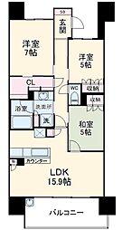 知立駅 18.0万円