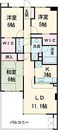 小岩駅 13.8万円