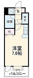 本陣駅 4.3万円