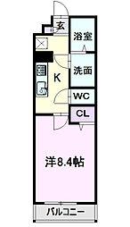 名古屋市営東山線 岩塚駅 徒歩10分