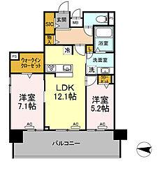 名古屋駅 20.9万円