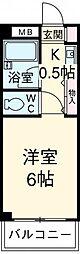 本笠寺駅 3.0万円