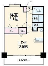 博多駅 8.1万円