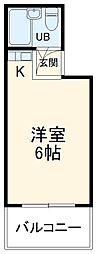 掛川駅 2.0万円