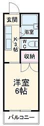 掛川駅 3.0万円