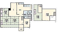 東海道新幹線 掛川駅 バス25分 新東名入口下車 徒歩90分
