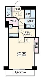 刈谷駅 9.6万円