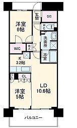 茅ヶ崎駅 13.5万円