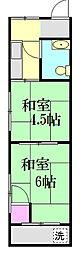 牧志駅 3.0万円
