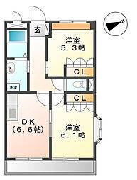 埼玉高速鉄道 戸塚安行駅 徒歩27分