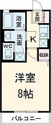 宇都宮駅 3.9万円