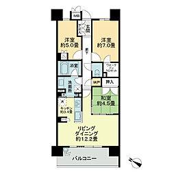 赤坂駅 23.0万円
