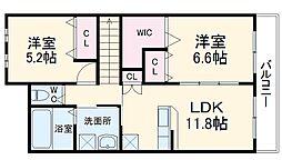 東海道・山陽本線 長岡京駅 徒歩8分