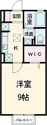 内原駅 4.6万円