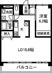 前橋駅 8.2万円