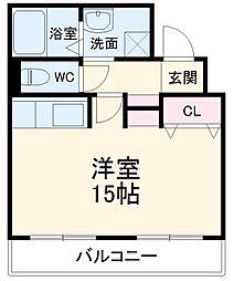 パークホームズ覚王山 EAST