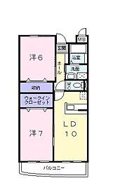 新前橋駅 5.7万円