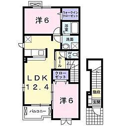 前橋駅 5.1万円