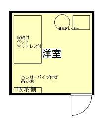 藤沢駅 4.8万円