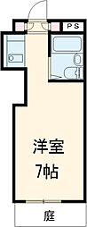 ペガサスマンション経堂