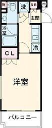 自由が丘駅 11.4万円