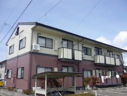 上川内駅 4.0万円